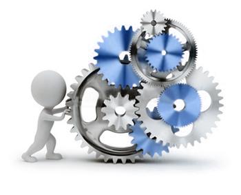 Картинки по запросу инжиниринговые услуги